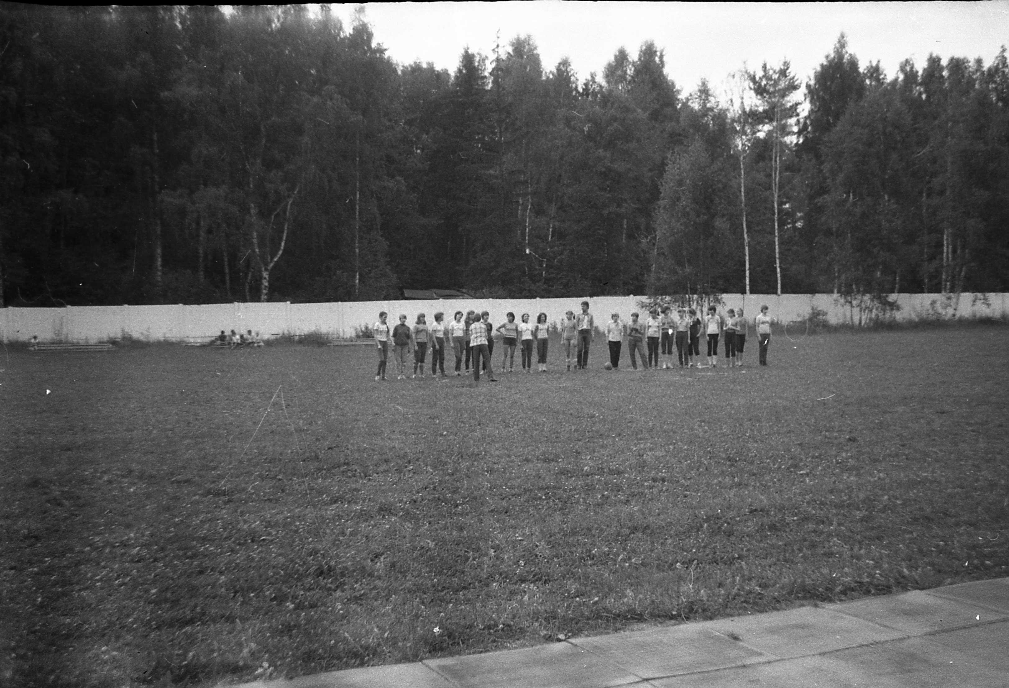 http://www.repetitorius.ru/images/wfootball/0038.jpg