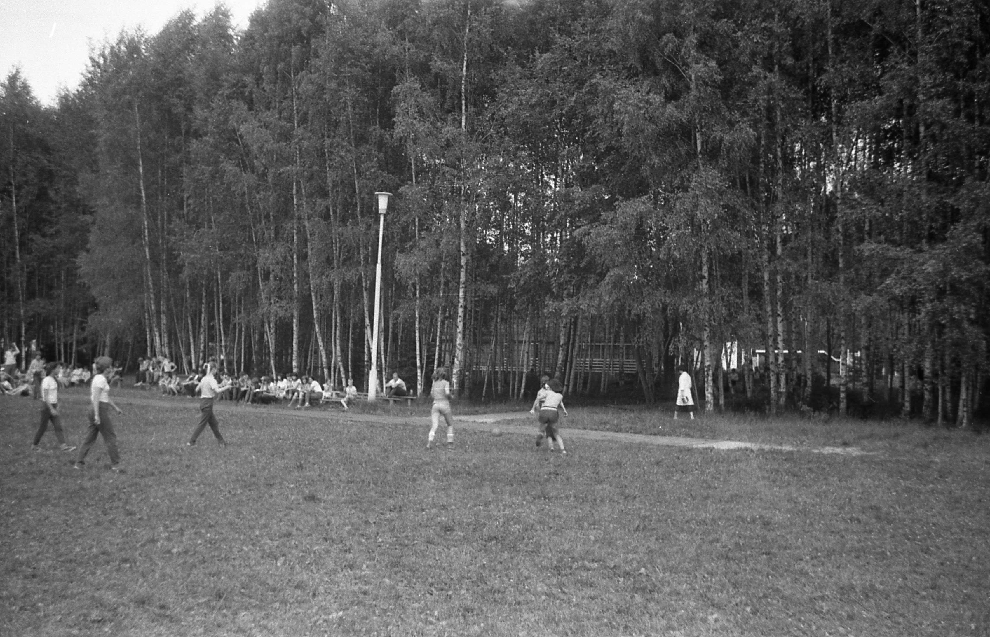 http://www.repetitorius.ru/images/wfootball/0046.jpg