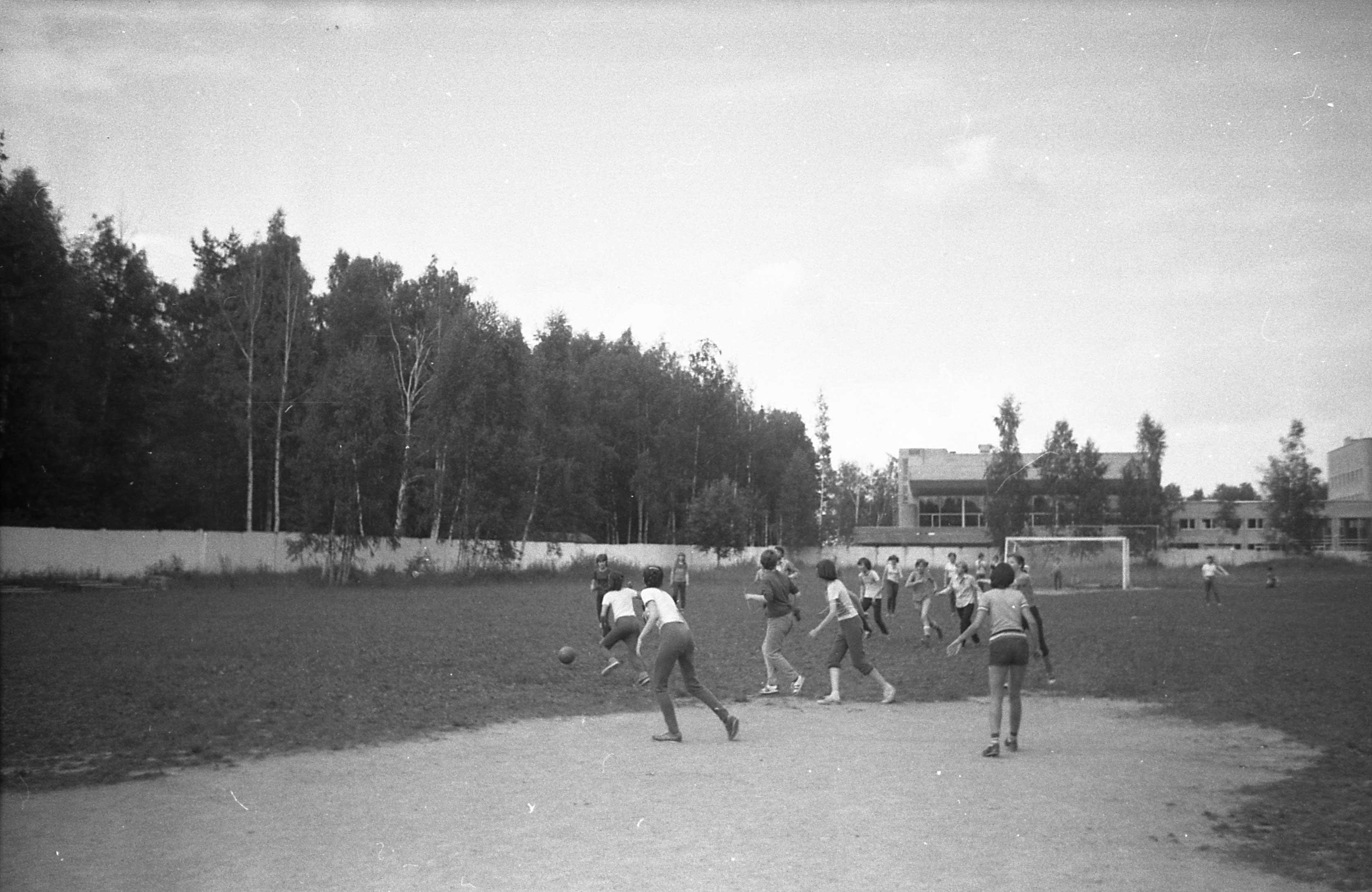 http://www.repetitorius.ru/images/wfootball/0049.jpg